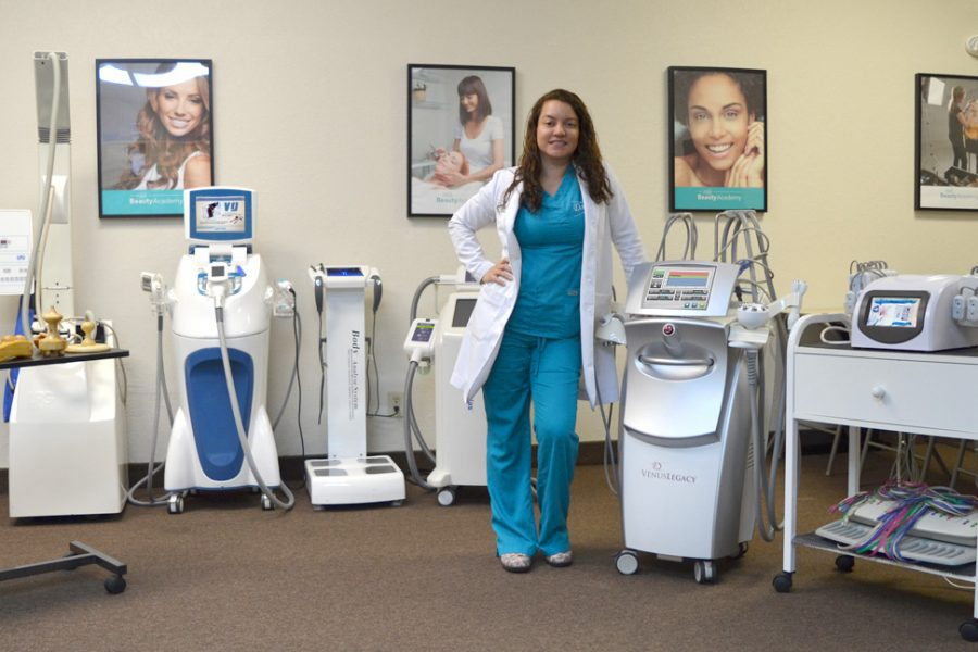 body contouring classes in pembroke pines