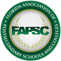 florida association of post secondary schools